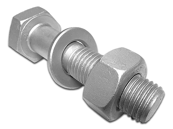 Nexo – Fasteners Manufacturer and suppliers